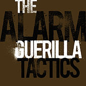 Play & Download Guerilla Tactics by The Alarm | Napster