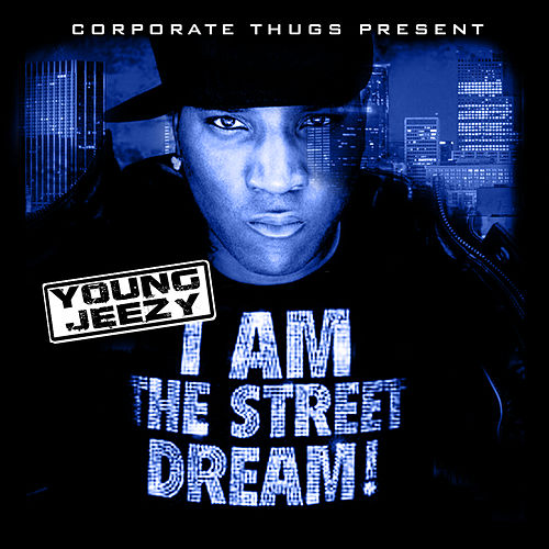 Play & Download I Am The Street Dream (Clean) by Various Artists | Napster
