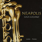Neapolis by Luca Luciano