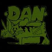 Thology by Dan