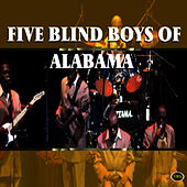 Play & Download In The Spirit by The Five Blind Boys Of Alabama | Napster