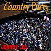 Play & Download Country Party by Johnny Lee | Napster