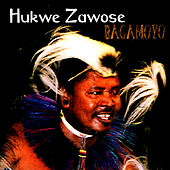Play & Download Bagamoyo by Hukwe Zawose | Napster
