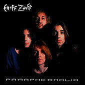 Play & Download Paraphernalia by Enuff Z'Nuff | Napster