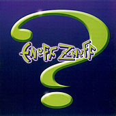 Play & Download ? by Enuff Z'Nuff | Napster