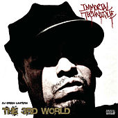 Play & Download The 3rd World by Immortal Technique | Napster