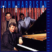 Play & Download Going Places by John Harrison Trio | Napster