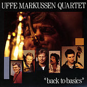 Play & Download Back To Basics by Uffe Markussen | Napster