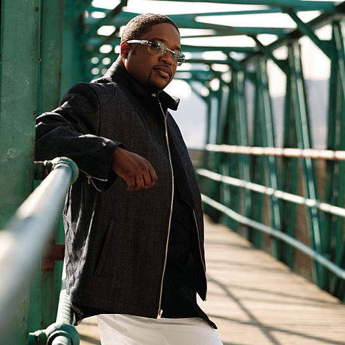 Play & Download What Do You Do by Dave Hollister | Napster