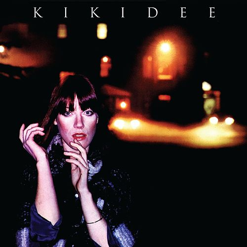 Play & Download Kiki Dee by Kiki Dee | Napster