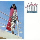 Play & Download Breaking Away by Jaki Graham | Napster