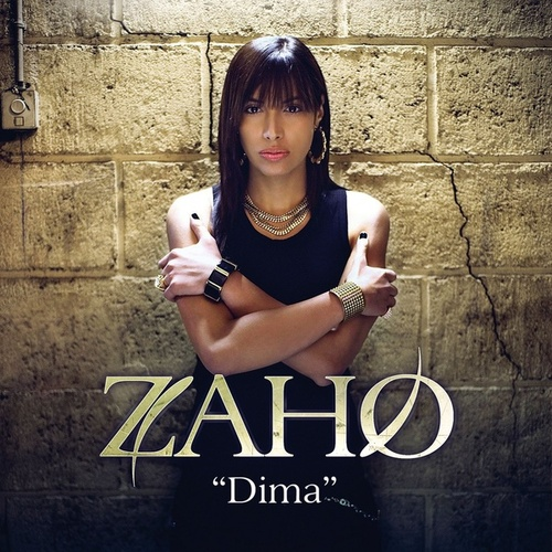 Play & Download Dima by Zaho | Napster