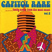 Play & Download Capitol Rare: Volume 2 by Various Artists | Napster