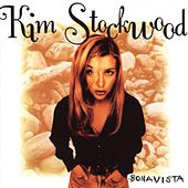 Play & Download Bonavista by Kim Stockwood | Napster