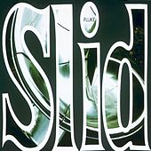 Play & Download Slid by Fluke | Napster