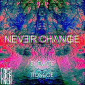 Play & Download Never Change by Elevate and Roscoe | Napster