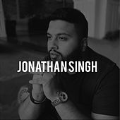 Play & Download Jonathan Singh by Jonathan Singh | Napster