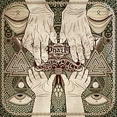 Play & Download Scornful of Icons by Phazm | Napster