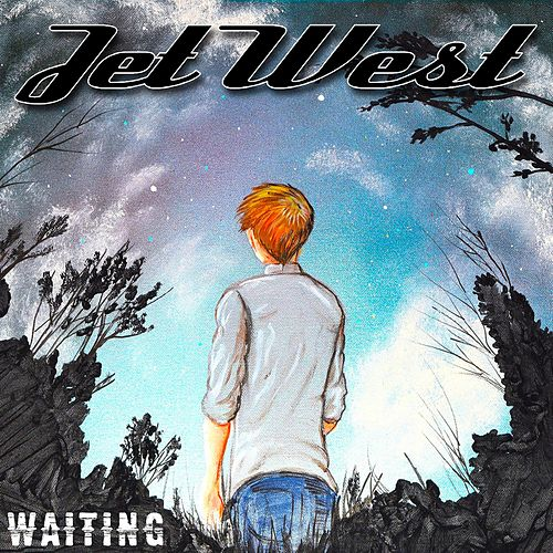 Play & Download Waiting by Jet West | Napster