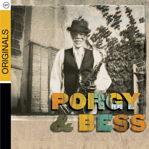 Play & Download Porgy & Bess by Joe Henderson | Napster