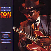 Tops by Otis Rush