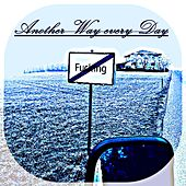 Play & Download Another Way Every Day by WOW | Napster