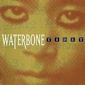 Play & Download Tibet by Waterbone | Napster