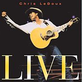Live by Chris LeDoux