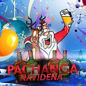 Play & Download Pachanga Navideña by Various Artists | Napster