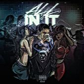 Play & Download All in It by Frames | Napster