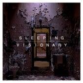 Sleeping Visionary by Opiate