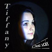 Play & Download Des voix by Tiffany | Napster