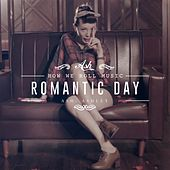 Play & Download Romantic Day by Ash | Napster
