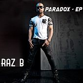 Play & Download Paradox by Raz B | Napster
