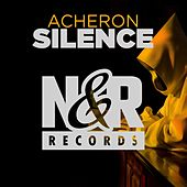 Play & Download Silence by Acheron | Napster