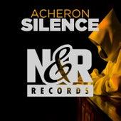 Silence by Acheron
