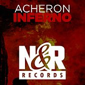 Play & Download Inferno by Acheron | Napster