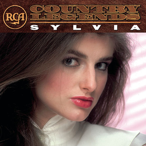 Play & Download RCA Country Legends by Sylvia | Napster