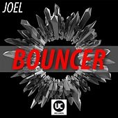 Play & Download Bouncer by Joel | Napster