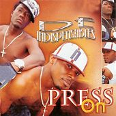 Play & Download Press On by De Indispensables | Napster