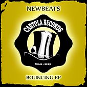 Play & Download Bouncing by Newbeats | Napster