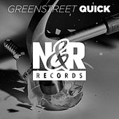 Quick by Green Street