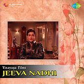 Play & Download Jeeva Nadi (Original Motion Picture Soundtrack) by Various Artists | Napster