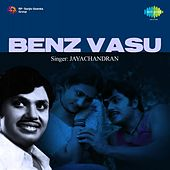 Play & Download Benz Vasu (Original Motion Picture Soundtrack) by Various Artists | Napster