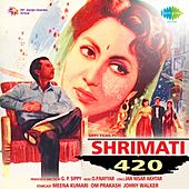 Play & Download Shrimati 420 (Original Motion Picture Soundtrack) by Various Artists | Napster