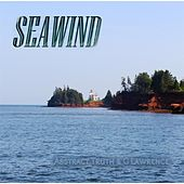 Seawind by Abstract Truth