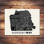 Play & Download The City by Audiodub | Napster
