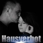 Hausverbot by Jenny
