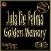Play & Download Golden Memory: Jula De Palma, Vol. 1 by Jula De Palma | Napster