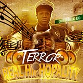 Play & Download Realhiphopality by Terror | Napster